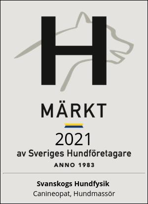 HMärkt 2021